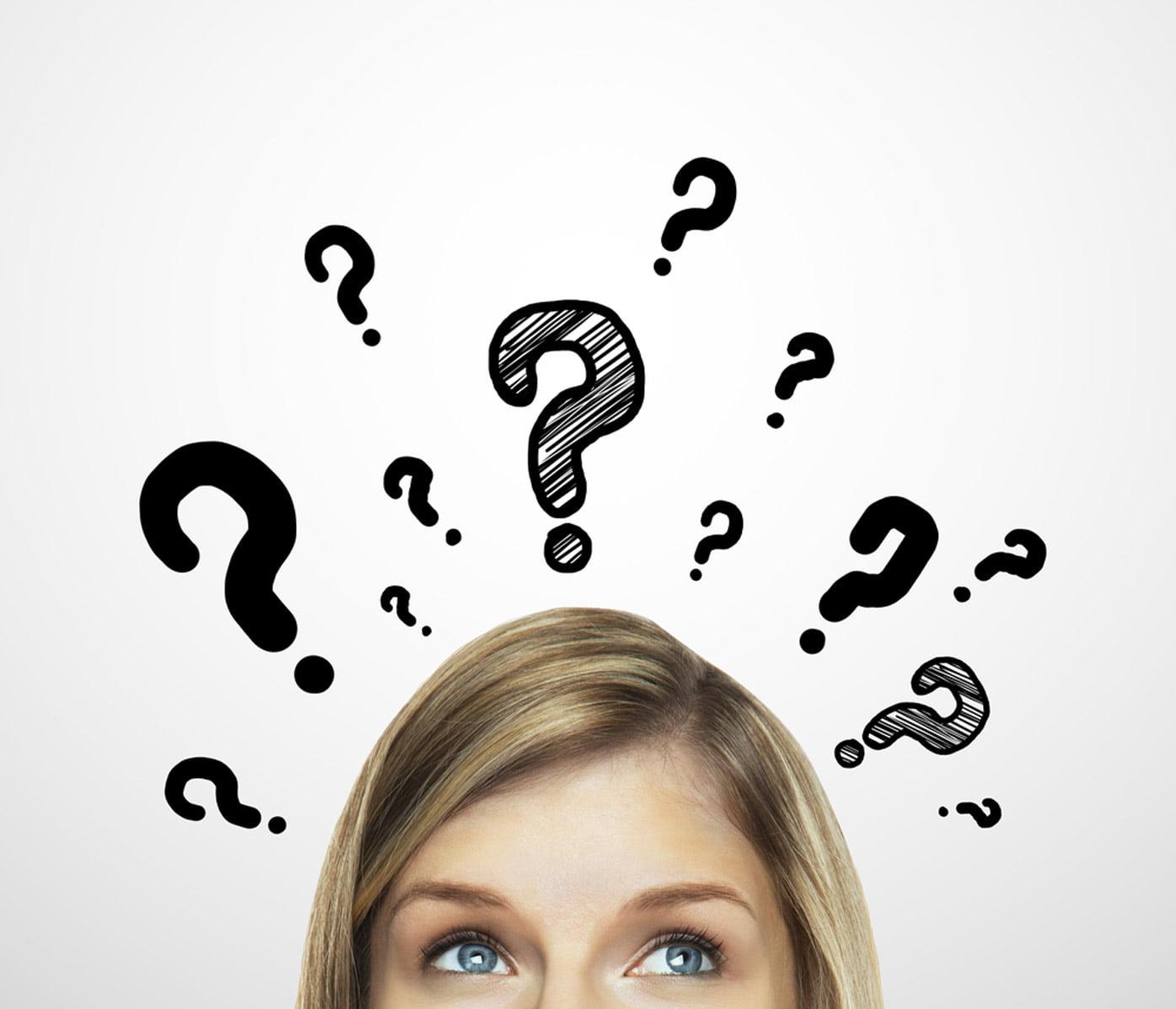 O que fazer quando receber uma OPOSIÇÃO?