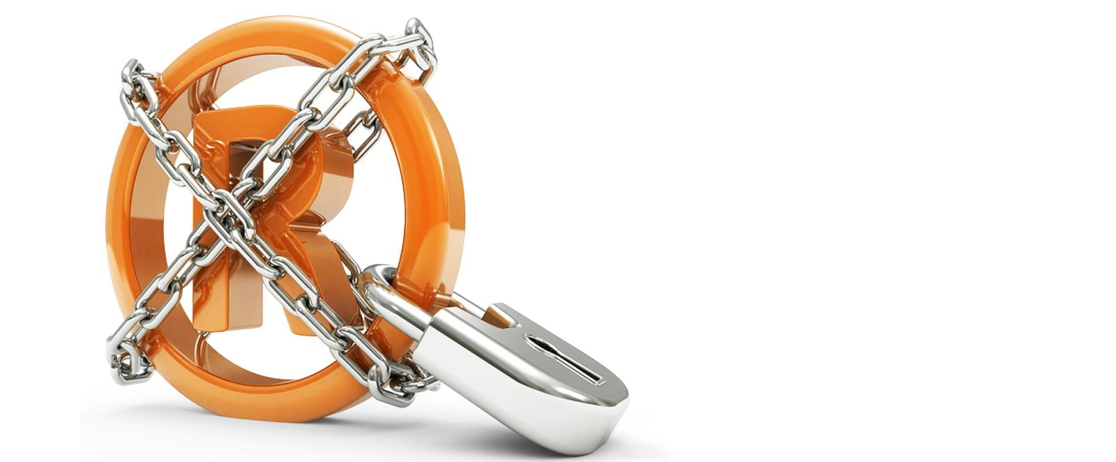 Invenção promete dar visão biônica e perfeita a qualquer um