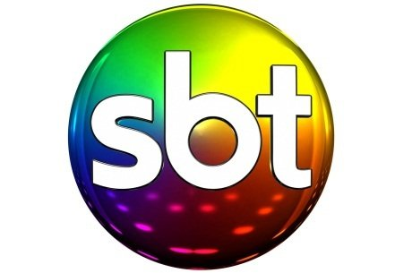 SBT foi condenado por plágio e deve indenizar Rede Record