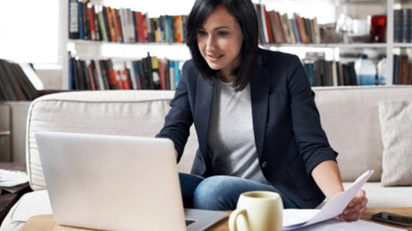 Por que é essencial registrar a marca do seu negócio