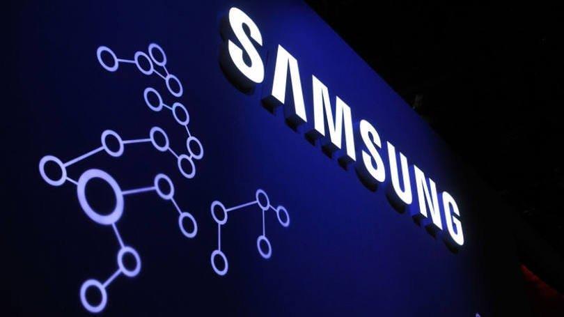 Samsung pagará US$548 milhões à Apple pelo caso de patentes