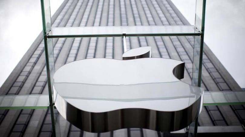 Apple é condenada a pagar US$ 234 mi por quebra de patente