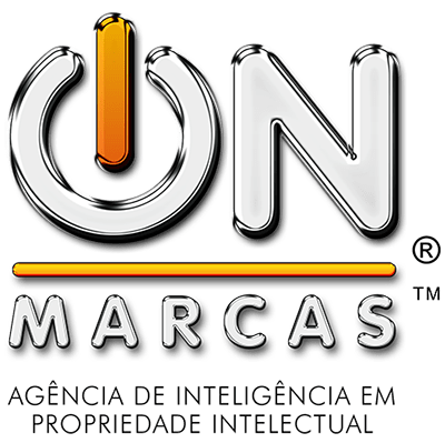 ON MARCAS - Registro de Marcas e Patentes