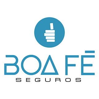 LOGO REGISTRO BOA FE SEGUROS - On Marcas