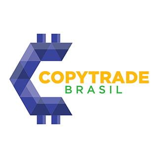 LOGO REGISTRO COPY TRADE BRASIL - On Marcas