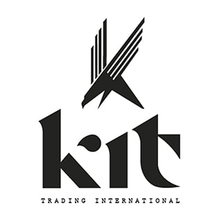 LOGO REGISTRO KIT TRADING INTERNACIONAL - On Marcas