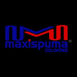 LOGO REGISTRO MAXISPUMA - On Marcas