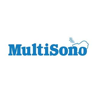 LOGO REGISTRO MULTISONO - On Marcas