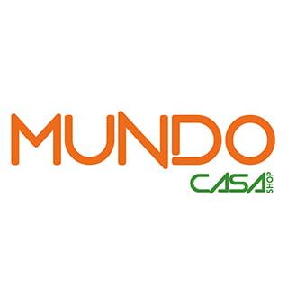 LOGO REGISTRO MUNDO CASA SHOP - On Marcas
