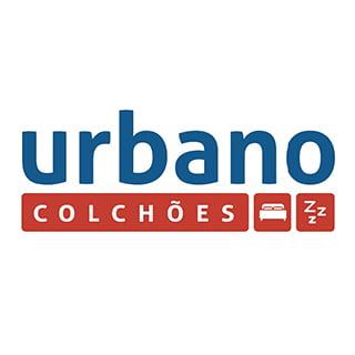 LOGO REGISTRO URBANOS COLCHOES - On Marcas