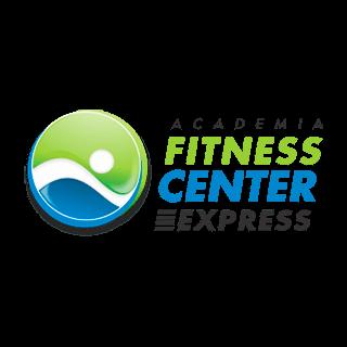 LOGO REGISTRO fitness center - On Marcas